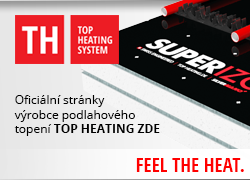 podlahove-topeni-top-heating